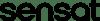 Sensat_Logo_(noR)_AUG2020 (1)