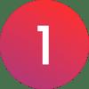 Webinar_series_number