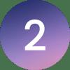 Webinar_series_number2