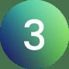 Webinar_series_number3